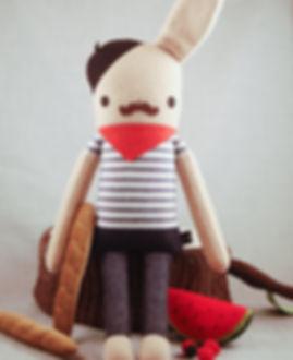 nikoki_Franzose_Hase_01.jpg