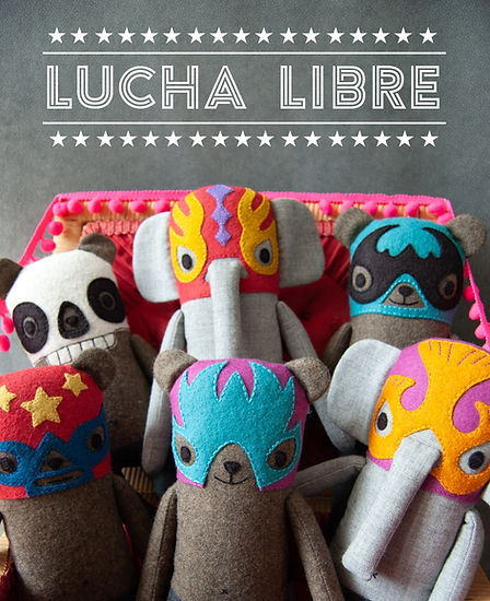 Lucha_Libre_alle2.jpg