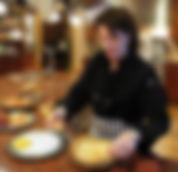 Passover recipes needn't sacrifice flavo