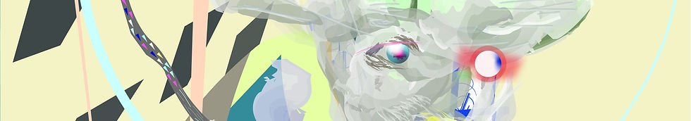 Niels-icoon040-strook-1.jpg