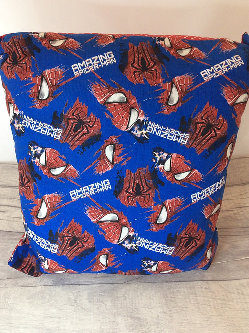 Amazing Spider-Man Cushion