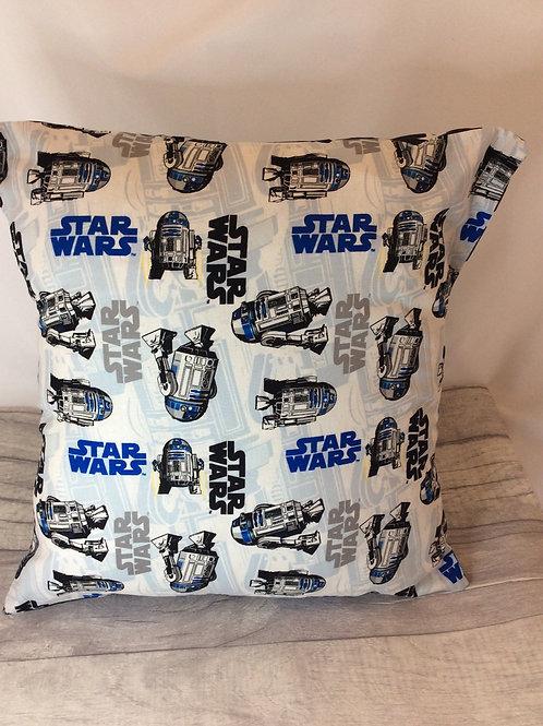 R2D2 Cushion