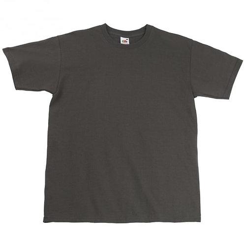 Mens Personalised t-shirt