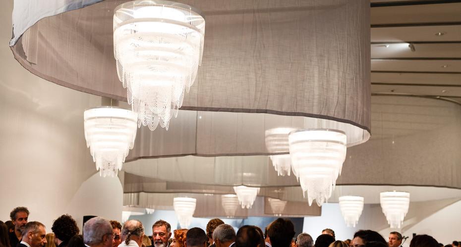 MAXXI-gala-dinner_gallery-img-03.jpg