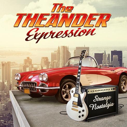 The_Theander_Expression_Strange_Nostalgi