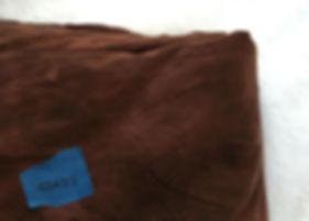 brown 4022.jpg
