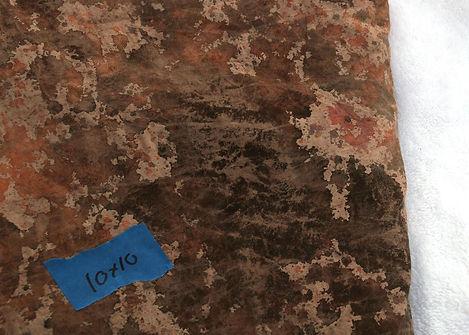 brown orange 4023.jpg