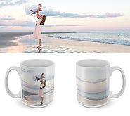 PhotoWrap-CeramicMug.jpg