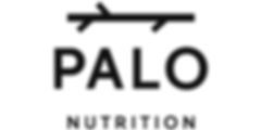 PALO-NUTRION-LOGO_x320.png