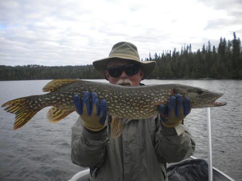 PK_Resort_Fly_In_Fishing_Canada_19.jpg