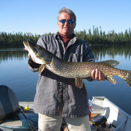 Pk Resort Fly In Fishing Canada 3.jpg