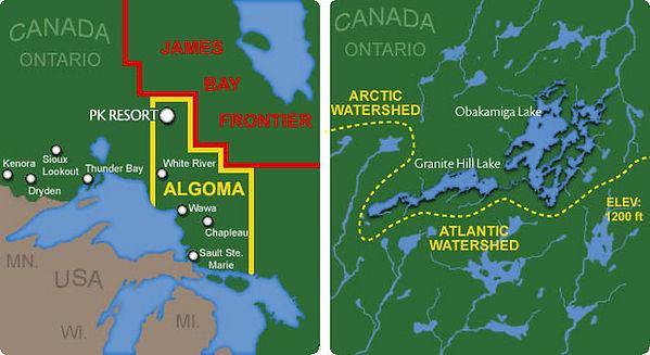 PK Resort Fly In Fishing Canada Map.jpg