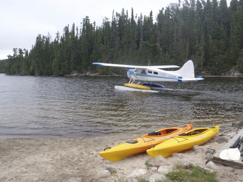 PK_Resort_Fly_In_Fishing_Canada_Float_Pl