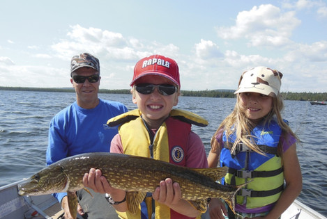 PK_Resort_Fly_In_Fishing_Canada_20.jpg