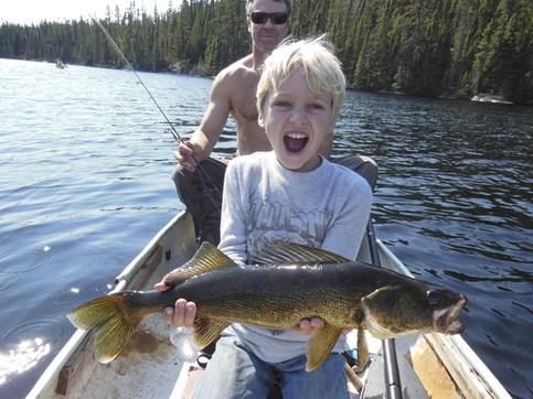 PK_Resort_Fly_In_Fishing_Canada_2.jpg