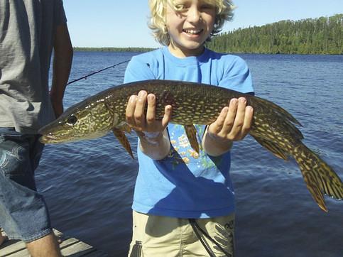 PK_Resort_Fly_In_Fishing_Canada_23.jpg