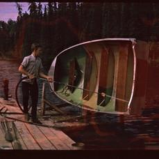 PK_Resort_Fly_in_Fishing_History_32.jpeg