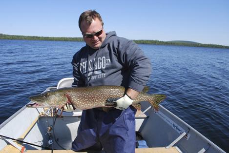 PK_Resort_Fly_In_Fishing_Canada_14.jpg