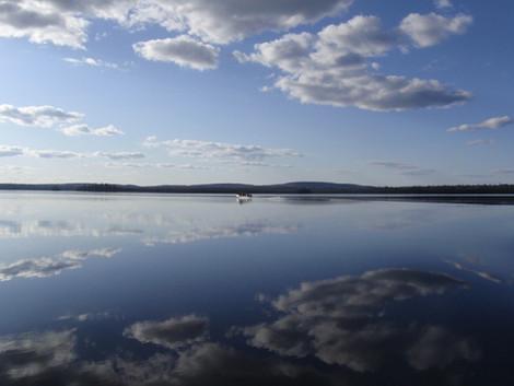 PK_Resort_Fly_In_Fishing_Ontario_CA_Natu
