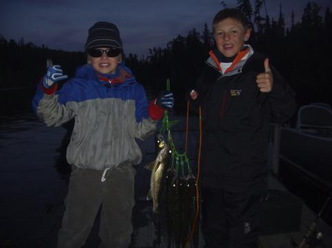 PK_Resort_Fly_In_Fishing_Canada_10.jpg
