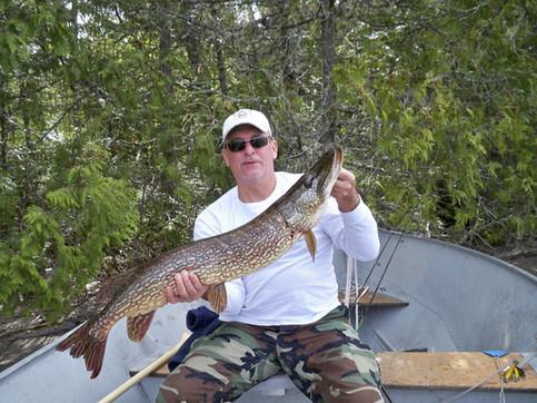 PK_Resort_Fly_In_Fishing_Canada_17.jpg