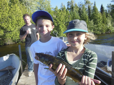PK_Resort_Fly_In_Fishing_Canada_8.jpg