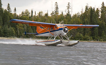 WHITE RIVER AIR.jpg