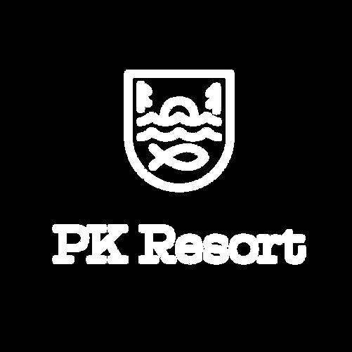 PK_Resort_New_Logos_2019_DigitalExport_V