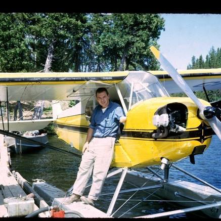 PK_Resort_Fly_in_Fishing_History_1.jpeg