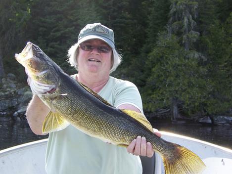PK_Resort_Fly_In_Fishing_Canada_5.jpg