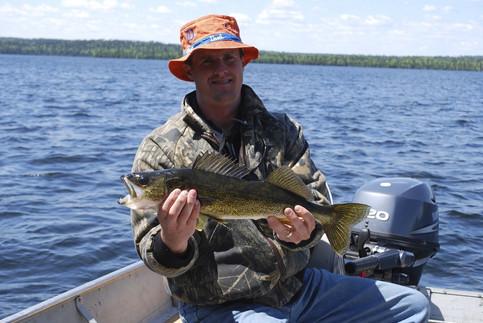 PK_Resort_Fly_In_Fishing_Canada_11.jpg