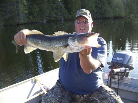 PK_Resort_Fly_In_Fishing_Canada_4.jpg