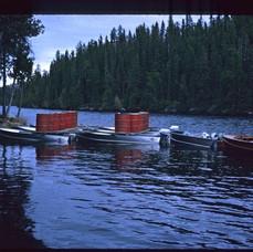 PK_Resort_Fly_in_Fishing_History_25.jpeg