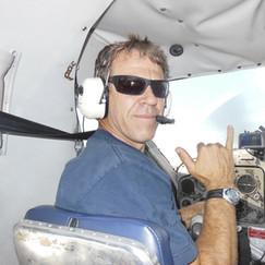 PK RESORT FLY IN FISHING CANANDA HOST PA