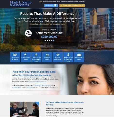 Karno Home Page.jpg