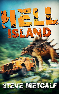 Hell-Island-ebook-cover.jpg