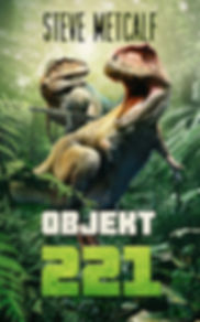 Objekt-221-ebook-cover.jpg