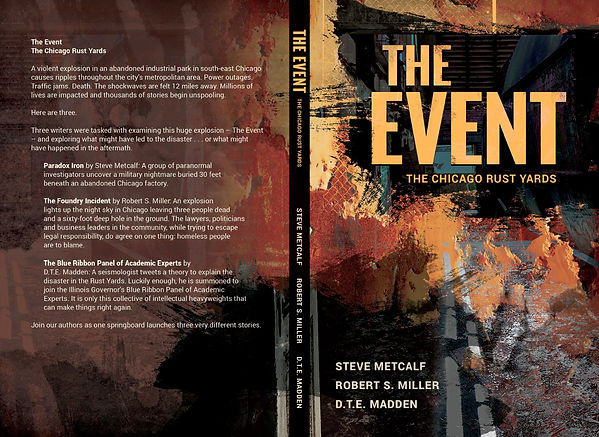 The Event Cover Proof.jpg