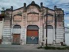 edificio_perspec.jpg