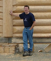 Bob Miller Canada.jpg