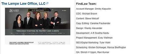 Web Awards Lampe Law Office.jpg