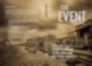 Gold Rush wraparound cover V2.jpg