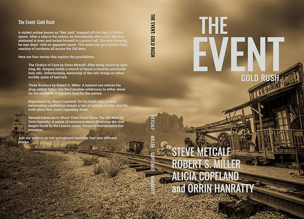 Gold Rush wraparound cover V2.jpg
