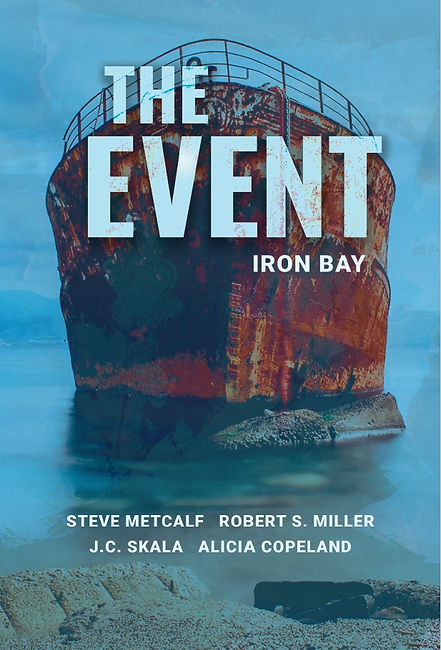 Event Iron Bay Cover Final.jpg