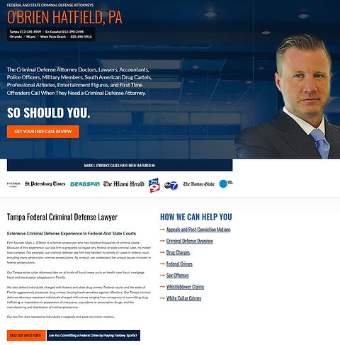 OBrien Home Page.jpg