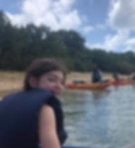 About Pirate Snorkeling Shack. Snorkeling Gear, Kayak, SUP, GoPro, Rental, Tours & More in Fajardo, Puerto Rico.