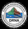 logo_drna-51.png