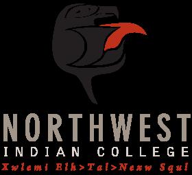 nwic-logo-square4.png
