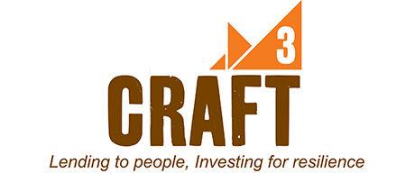 Craft3-b427e5c7a35d7e9adc7fb0b88550a2cc.
