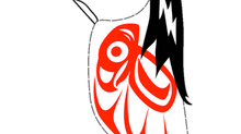Lummi CDFI: New Board Members
